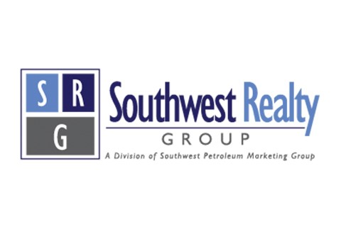 Southwest Petroleum Marketing & Realty Group