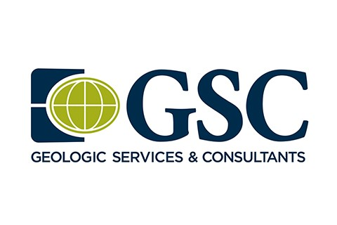Geologic Services & Consult