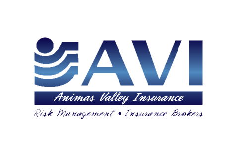 AVI Risk Management and Insurance Brokers