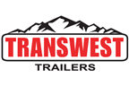 Transwest Trailers